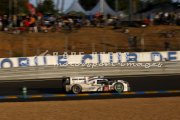 24 Hours of Le Mans 2014 - Sunday