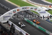 Race of Champions, ROC Nations Cup