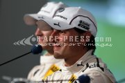 DTM Spielberg - 3rd Round 2013 - Saturday