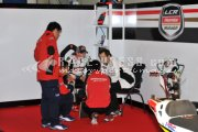 MotoGP Pre-Season Test at Circuito de Jerez - Saturday