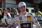 DTM Zandvoort - 9th Round 2013 - Saturday