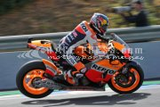 MotoGP Pre-Season Test at Circuito de Jerez - Sunday