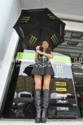 MotoGP - Malaysian Grand Prix - Saturday