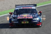 DTM Hockenheim II - 10th Round 2013 - Saturday